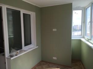 Фото ремонт квартир