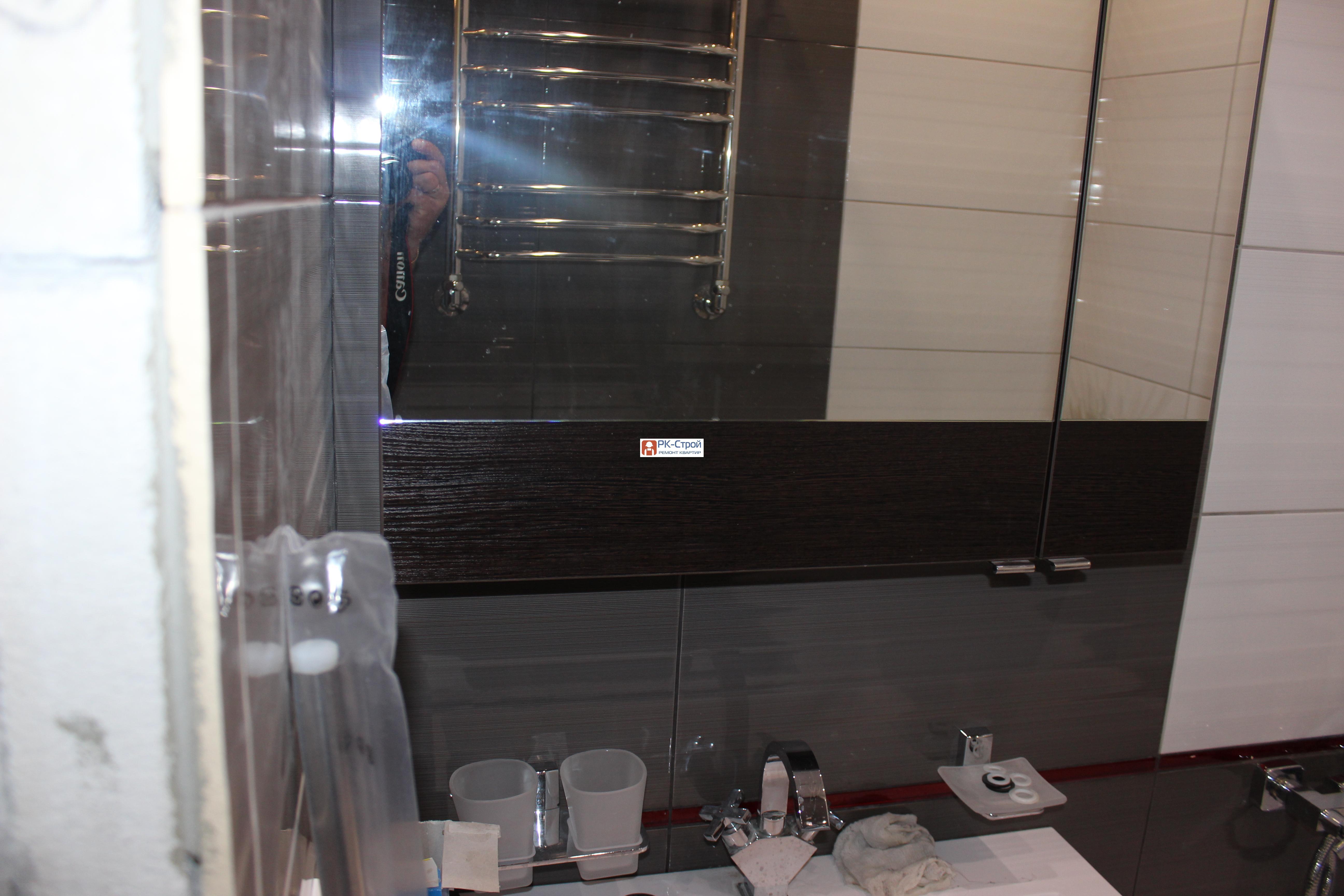 Заказы на ремонт квартир в Москве