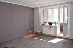 ремонт квартир Балашиха
