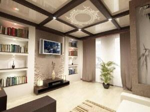 ремонт квартир цена качество