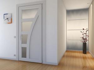 Ремонт квартир под ключ, строительство домов, дизайны