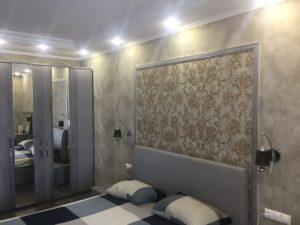 Ремонт квартиры в Балашихе